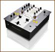 PA-Verleih Freiburg - Veranstaltungstechnik mieten - Pioneer DJ-Mixer ausleihen