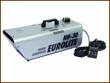 Lichtanlagen Freiburg - Nebelmaschine mieten - Eurolite Hazer